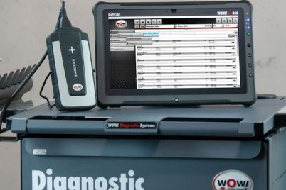 wow-wurth-onlineworld-diagnoseoftware-diagnose-kalinrierung-fahrassistenzsystemen-update-diagnosesoftwareupdate.jpg
