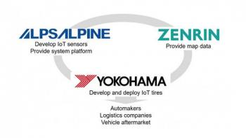 yokohama-reifen-sensoren-system-alpsalpine-zenrin.png