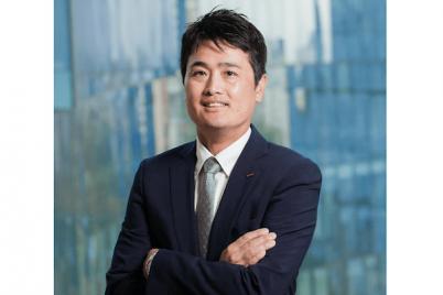 yuto-uchida-vice-president-kyb-europe.png