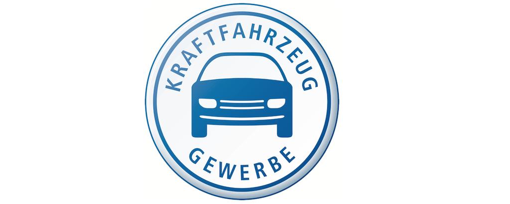 zdk-logo-Zentralverband-Deutsches-Kraftfahrzeuggewerbe.png
