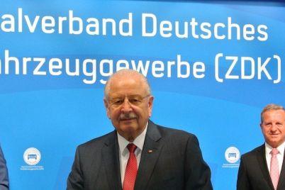 zdk-zentralverband-kraftfahrzeuggewerbe-pressekonferenz-automobilhandel.jpg