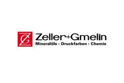 zeller+gmelin-logo.jpg
