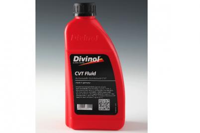 zellergmelin-divinol-getriebeol-hybrid-fahrzeuge.png