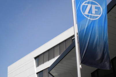 zf-aftermarket-flagge-verwaltung.png