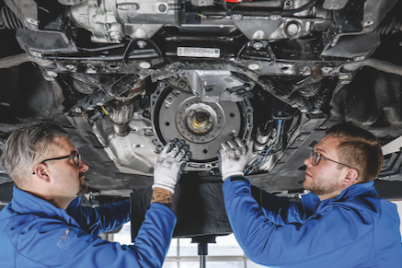 zf-aftermarket-getriebe-diagnose.png