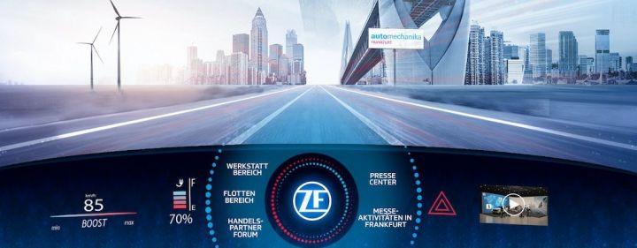 zf-aftermarket-live-automechanika-online-plattform.jpg
