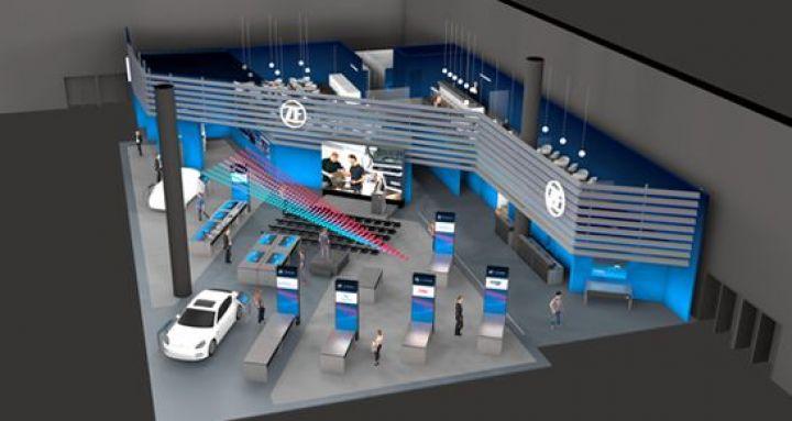 zf-aftermarket-messestand-automechanika-2018.jpg