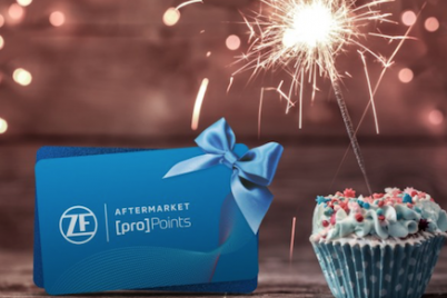 zf-aftermarket-pro-points-jahrestag.png