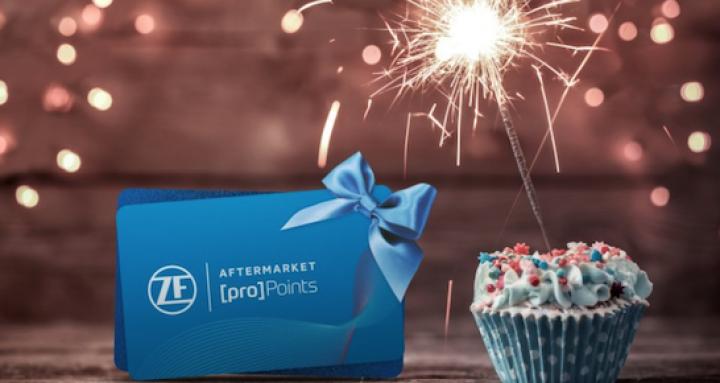 zf-aftermarket-pro-points-jahrestag.png