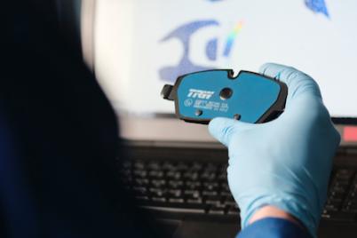 zf-aftermarket-trw-blue-produkt.png
