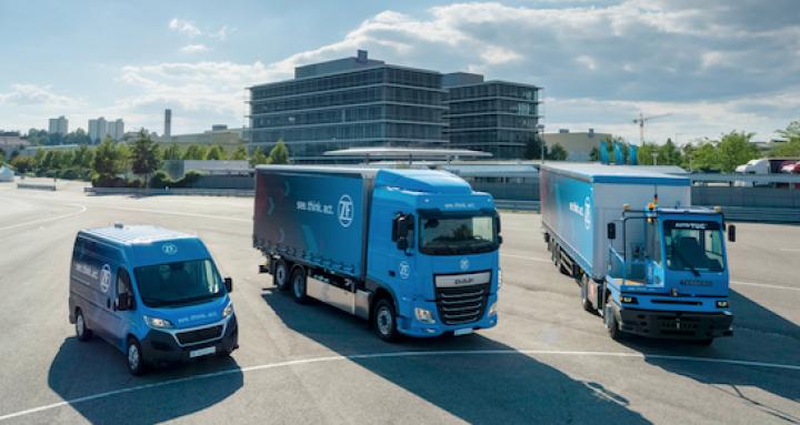 zf-innovation-van-elektrifizierug-autonomes-fahren.png